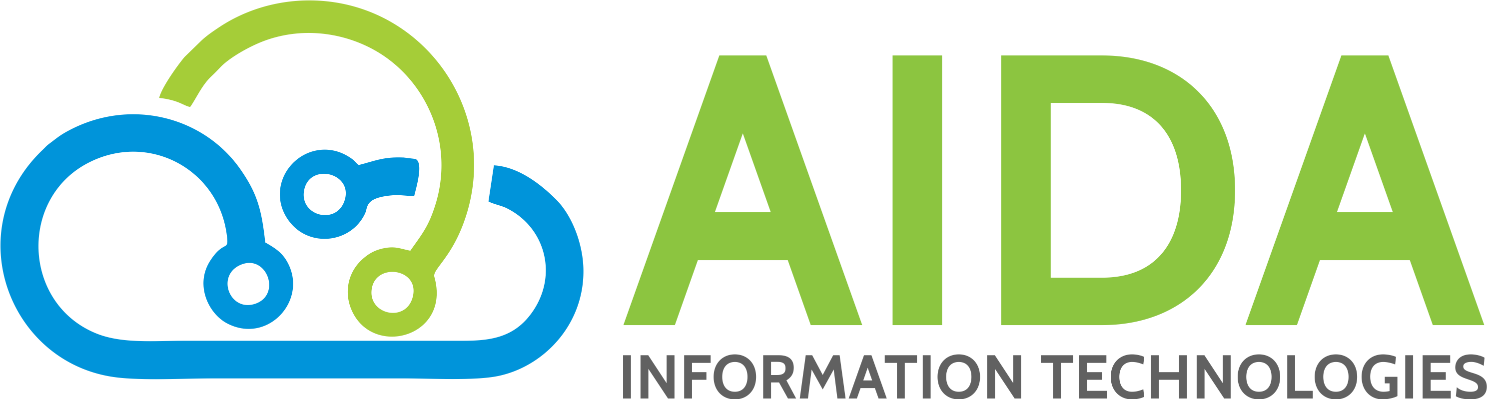 Aida Information Technologies