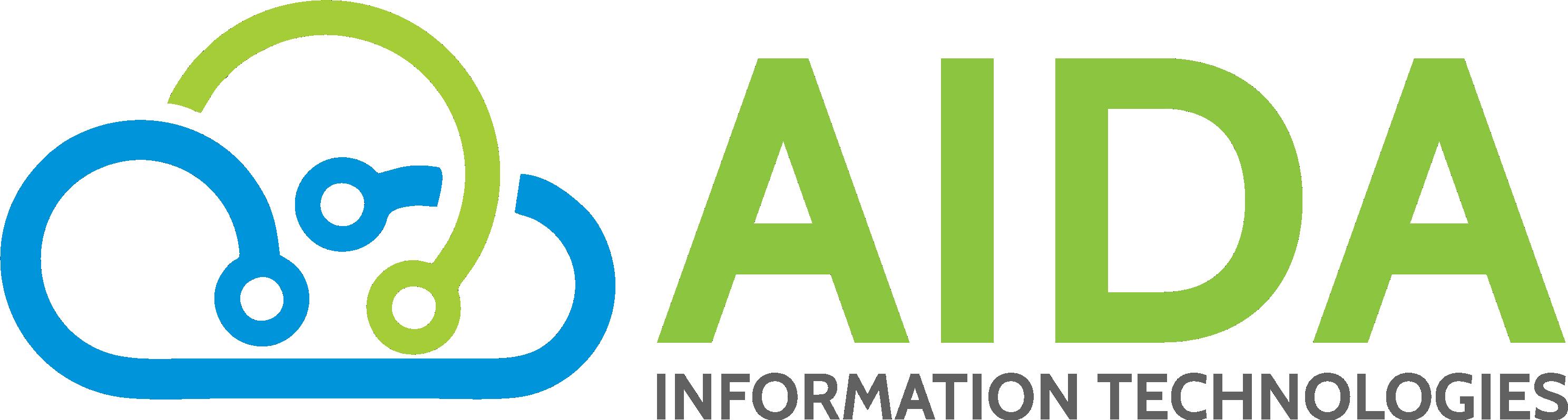 Aida IT Marketplace